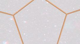 BLUE SNOWBALLS 2D, 3D